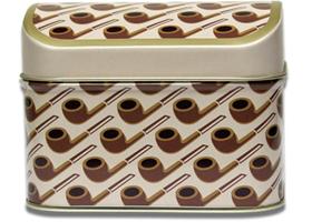 Трубочный табак Kohlhase & Kopp Pipe 66