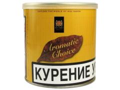 Трубочный табак Mac Baren Aromatic Choice (100 гр.)