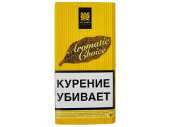 Трубочный табак Mac Baren Aromatic Choice (40 гр.)