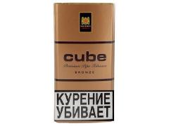 Трубочный табак Mac Baren Cube Bronze (40 гр.)