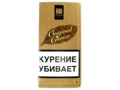 Трубочный табак Mac Baren Original Choice (40 гр.)