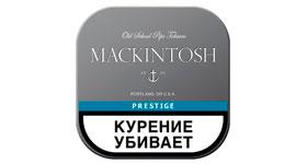 Трубочный табак The Royal Pipe Club Prestige Flake