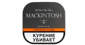 Трубочный табак The Royal Pipe Club Virginia Flake