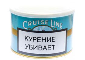 Трубочный табак McConnell Cruise Line