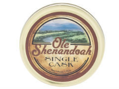 Трубочный табак Ole Shenandoah Single Cask