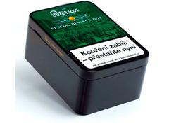 Трубочный табак Peterson Special Reserve 2019 100 гр.