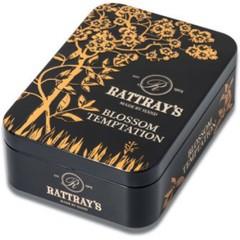 Трубочный табак Rattray's Blossom Temptation