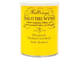 Трубочный табак Rattray's Hal O'The Wynd