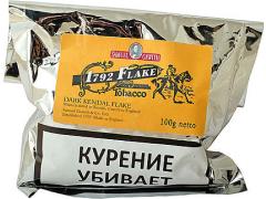 Трубочный табак Samuel Gawith 1792 Flake (100 гр.)