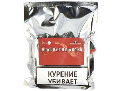 Трубочный табак Samuel Gawith Black Cut Cavendish (100 гр.)