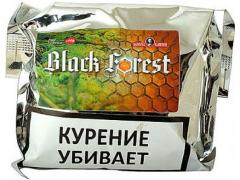 Трубочный табак Samuel Gawith Black Forest (100 гр.)
