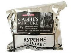 Трубочный табак Samuel Gawith Cabbie's Mixture (100 гр.)