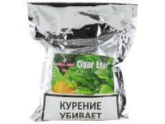 Трубочный табак Samuel Gawith Cigar Leaf (100 гр.)