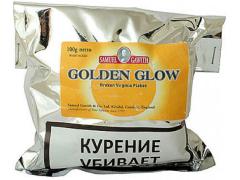 Трубочный табак Samuel Gawith Golden Glow (100 гр.)