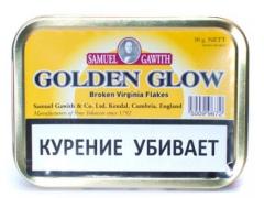 Трубочный табак Samuel Gawith Golden Glow (50 гр.)