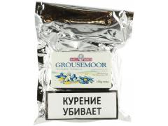 Трубочный табак Samuel Gawith Grousemoor (100 гр.)