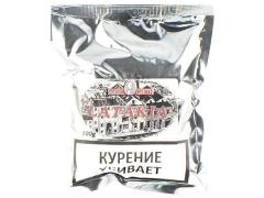 Трубочный табак Samuel Gawith Latakia (100 гр.)
