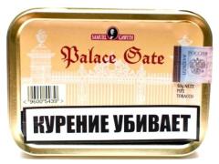 Трубочный табак Samuel Gawith Palace Gate (50 гр.)