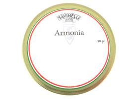 Трубочный табак Savinelli Armonia