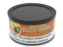 Трубочный табак Seattle Pipe Club Hood Canal