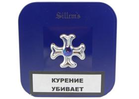 Трубочный табак Sillems Blue