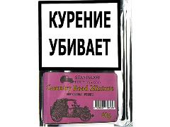 Трубочный табак Stanislaw Country Road Mixture 40 гр.