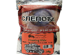Трубочный табак Stanislaw Evening Ride 100 гр.