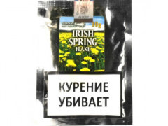 Трубочный табак Stanislaw Irish Spring Flake 10 гр.