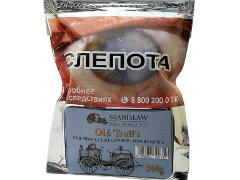 Трубочный табак Stanislaw Old Trail's 100 гр.