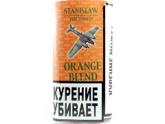 Трубочный табак Stanislaw Orange Blend 40 гр.