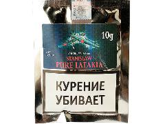 Трубочный табак Stanislaw Pure Latakia 10 гр.