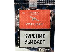 Трубочный табак Stanislaw Sweet Secret 10 гр.