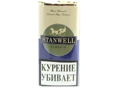 Трубочный табак Stanwell Classic