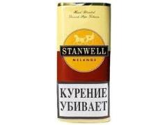 Трубочный табак Stanwell Melange