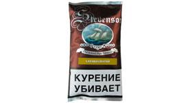 Трубочный табак Stevenson Latakia Blend