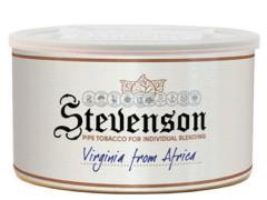 Трубочный табак Stevenson No. 07 Virginia from Africa