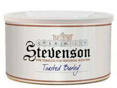 Трубочный табак Stevenson No. 12 Toasted Burley