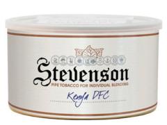 Трубочный табак Stevenson No. 16 Kenya DFC