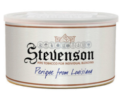 Трубочный табак Stevenson No. 18 Perique from Louisiana