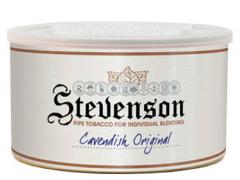 Трубочный табак Stevenson No. 20 Cavendish Original