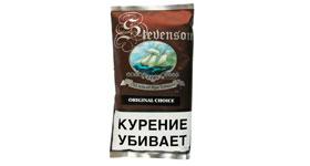 Трубочный табак The Bristol Original Choice