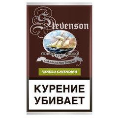 Трубочный табак Stevenson Vanilla Cavendish