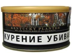 Трубочный табак Sutliff Kentucky Planter