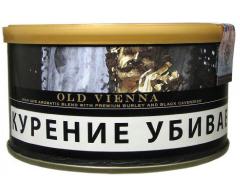 Трубочный табак Sutliff Old Vienna