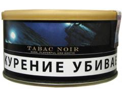 Трубочный табак Sutliff Tabac Noir