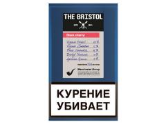 Трубочный табак The Bristol Black Cherry