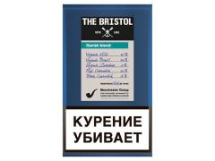 Трубочный табак The Bristol Danish Blend