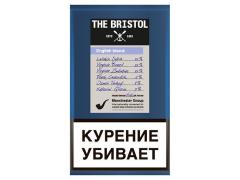 Трубочный табак The Bristol English Blend