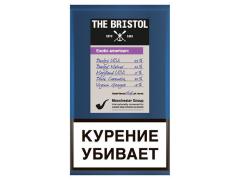 Трубочный табак The Bristol Exotic American