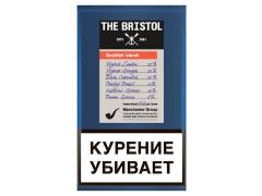 Трубочный табак The Bristol Scottish Blend